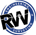 RW Engineering & Surveying